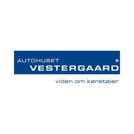autohuset vestergaard viden om køretøjer