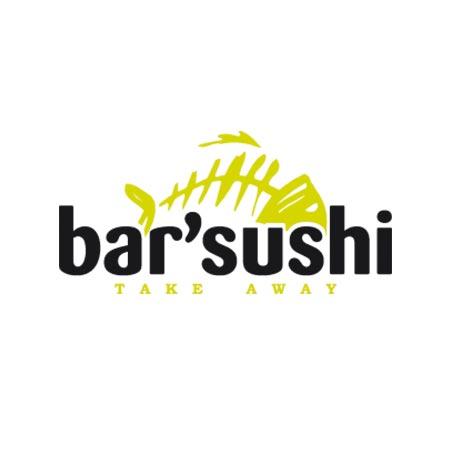 bar'sushi take away