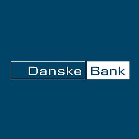 danske bank logo hvidvaskning aps