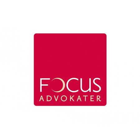 focus advokater