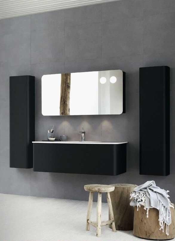 Nyt badeværelse eller renovation af det gamle