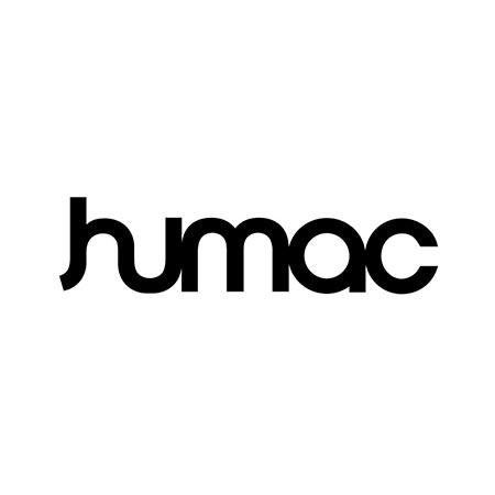 humac logo