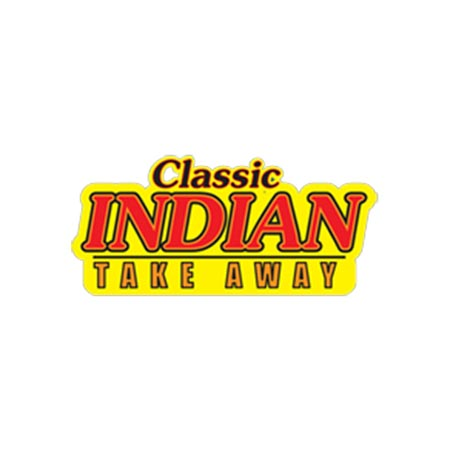 classi indian take away
