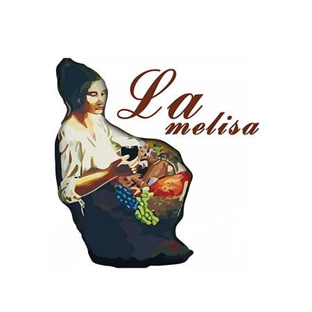 la melisa logo