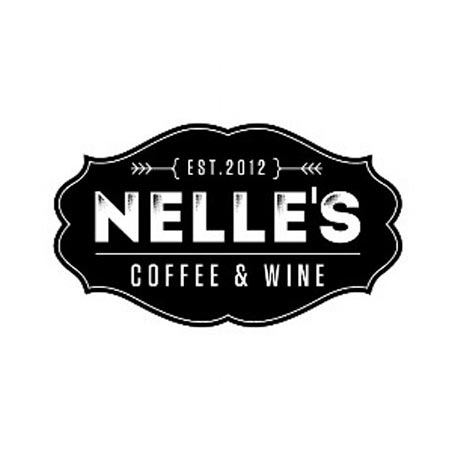 nelles coffee and wine coffee & wine