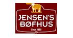 Reference Jensens bøfhus
