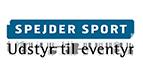 Reference Spejder Sport