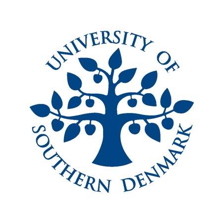 university of southern denmark sdu