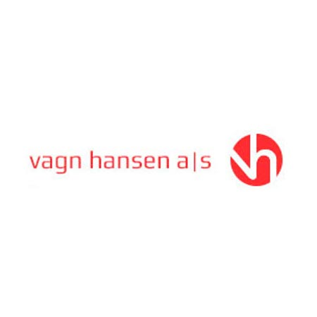 vagn hansen as