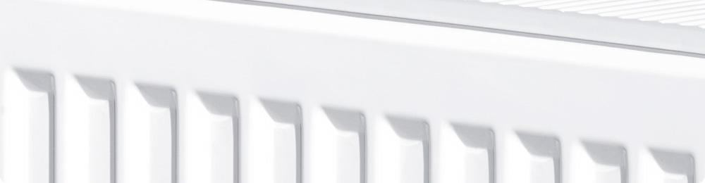 top varmeanlæg radiator