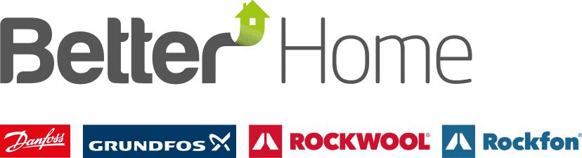 boter home partner dansk vvs stort logo