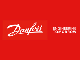 danfoss engineering tomorrow logo